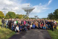 telescope-tour-8