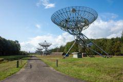 telescope-tour-9