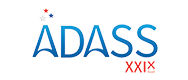ADASS2019, October 6-10, Groningen, the Netherlands